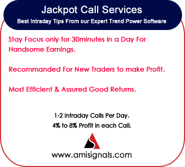 Best Accurate Automatic Intraday Buy Sell Signal Software stock market software, nse trading software, nifty buy sell signal, mcx chart buy sell signal, nifty signals software, stock trading software, software for stocks, best trading programs, trading software, stock broker software, stock trader software, equity trading software, nifty trading software, mcx technical analysis software, nse intraday trading software, nifty analysis software, amibroker buy sell signal, trading signal software, stock trading signals, signal software, mcx buy sell software, mcx auto buy sell signal software, nifty intraday software, stock market trading signals, stock market trading programs, software for nifty intraday trading, stock market signals, mcx trading software, mcx crude buy sell signal, auto trading software mcx, automatic buy sell signal software for mcx, top signals stocks, best trading analysis software, best trading software indian markets indian stock market buy sell signal software, nifty option buy sell signal software, automatic buy sell software, buy and sell signal software, stock buy sell signal software, accurate nifty buy sell software, stock market, buy sell software, auto buy sell signal, commodity buy sell signal software, buy sell software, automatic buy sell signal software, nifty buy sell software, auto buy sell software, nifty trading software signals, mcx buy sell signal, software freeware, automatic buy sell signal trading software, commodity buy sell signal software download, buy sell signal software for mcx, mcx buy sell signal software, auto buy sell signal software, share trading software buy sell signals, intraday buy sell signal software, trading buy sell signal software, indian stock buy sell signal software, stock market buy sell signal software, nifty buy sell signal software, nifty auto signals software, nifty auto buy sell signal software, buy sell signal software indian stock market, buy sell signal software, nifty buy sell signal technical analysis software, buy sell nifty software signal, stock buy sell signals, share, market buy sell signal software, buy sell stock signals, commodity buy sell signal, mcx signals, buy sell signal charts, chart pro buy sell signal, online buy sell signal software, automatic buy sell signal, amibroker buy sell, signal software, real time buy sell signal software, intraday trading software, candlestick buy sell signals, intraday trading system buy sell signals, bank nifty trading software, buy sell signal, buy sell signals for indian stocks, intraday buy sell signal, auto buy sell signal amibroker, accurate buy sell signal software, live buy sell signal software, option buy sell signal software, buy sell trading software, forex buy sell signal software,100 accurate buy sell signal, forex trading software buy sell signals, buy sell signal for amibroker, nse buy sell signal software, buy sell signal software for nse, stock signal software, nifty signals, mcx buy sell signal, intraday, trading software with buy sell signals, automatic buy sell signal software nse, 100 accurate buy sell signal software, amibroker afl buy sell signal, buy sell signal indicators, buy sell signal afl, indicator buy sell signal, gold buy sell signal software, intraday trading signals, crude oil buy sell signal software, intraday software for indian stock market, nifty future chart with buy sell signals, mcx live buy sell signal chart, nse buy sell signal, crude buy sell signal software, buy sell signal software for nifty options, stock market signal software, mcx live charts with buy signal, forex buy sell signal indicator, forex buy sell signals, day trader software, stock buying software, forex signal software, trading signals software india, nifty automated trading software, commercial software developer, auto buy sell signal nse, auto buy sell signal software for indian stock market, auto buy sell trading software, automated buy sell signal software, automatic buy sell signal software mt4, automatic buy sell signal software nifty, bank nifty buy sell signal software, best buy sell signal software for commodity, commodity buy sell signal analysis software, mcx mobile buy sell signal, nifty future buy sell signals, nifty future live chart with automatic buy sell signals, nifty live chart with buy sell signals in mt4, nifty robot trading software, buy sell software stocks, intraday stock signals, auto trading software for nse, automated trading software mcx, buy sell software online, commodity buy sell signal charts, commodity trading buy sell signals eod charts with buy sell signals, intraday technical analysis software, mcx profit signals, mcx robot trading software, nifty auto buy sell signal, nse buy sell signal chart, perfect buy sell signal software, robot trading software for nse, best trading software for indian stock market, mcx intraday charts software, chart trading software, mcx calls software, intraday buy sell signal freeware download, mcx software download, crude buy sell signal, technical analysis buy sell signals, 100 accurate buy sell signal afl, automatic buy sell trading software, charting software with sell buy signal, commodity trading software indian market, crude oil buy sell signal, intraday buy sell signal afl, mcx buy sell signal calculator, nifty intraday trading system with automatic buy sell signals, nse stock charts with buy and sell signals, stock buy signal, automatic trading software, software for stock market trading, technical trading software